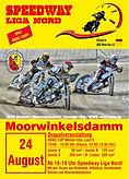 B-2019 Moorwinkelsdamm Liga Nord.jpg