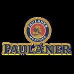 LOGO-BIER PAULANER.png