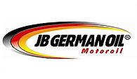 LOGO-JB GERMAN OIL - CL.jpg