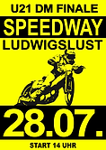 FARBE+Speedway+18082018+A1-c063e630.png