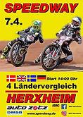 B-2019 Herxheim 1.jpg