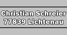 LOGO-Christian Schreier.jpg