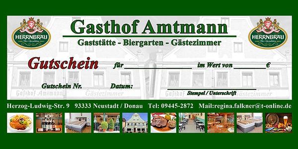 Amtmann Gutschein.jpg