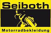 LOGO-SEIBOTH.jpg