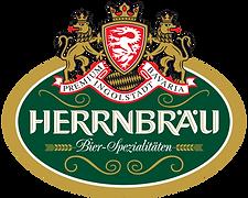 LOGO-BIER HERRNBRÄU.png