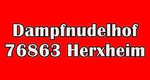 LOGO-Dampfnudelhof Herxheim.jpg