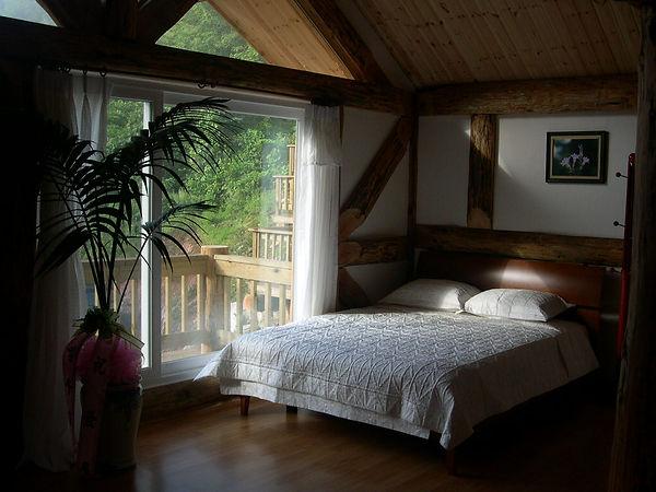 침실15평03081403.jpg