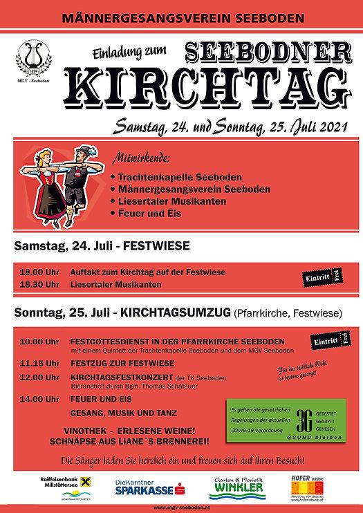 2021_Plakat_Kirchtag.jpg