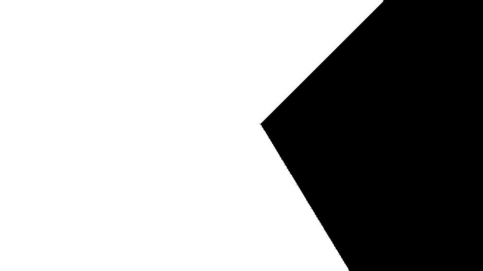 Schertz-Roofing-Contractor-Background-6.