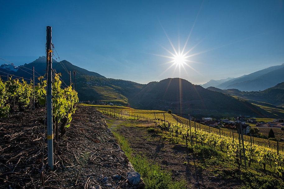 Canton_of_Valais.jpg