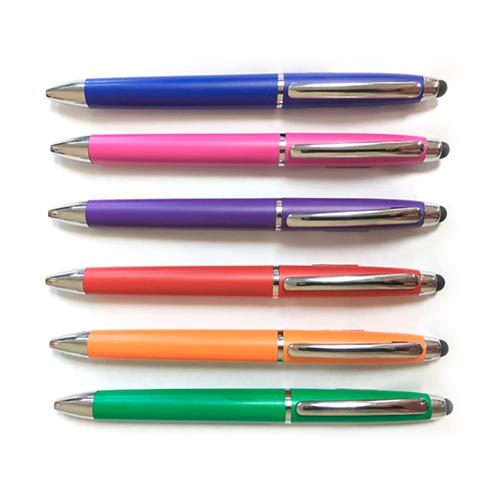 Fiesta Stylus Pen