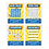 Paramedic Activity Cards - Front