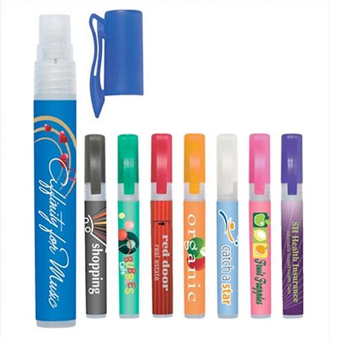 Protect Sani Spray Pen