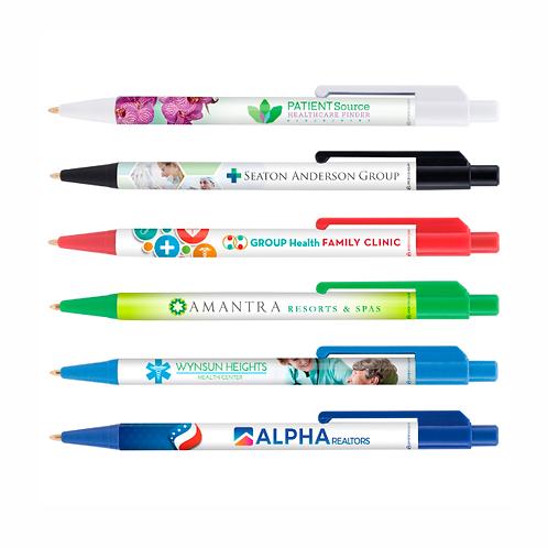 Colorama Antimicrobial Pen