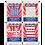 EMS/EMT Activity Card Front