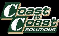 CoasttoCoast_Header.png