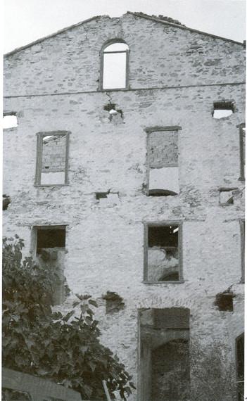 Αλευρόμυλος Βέλτσου, Πίσω όψη, 1983.jpg