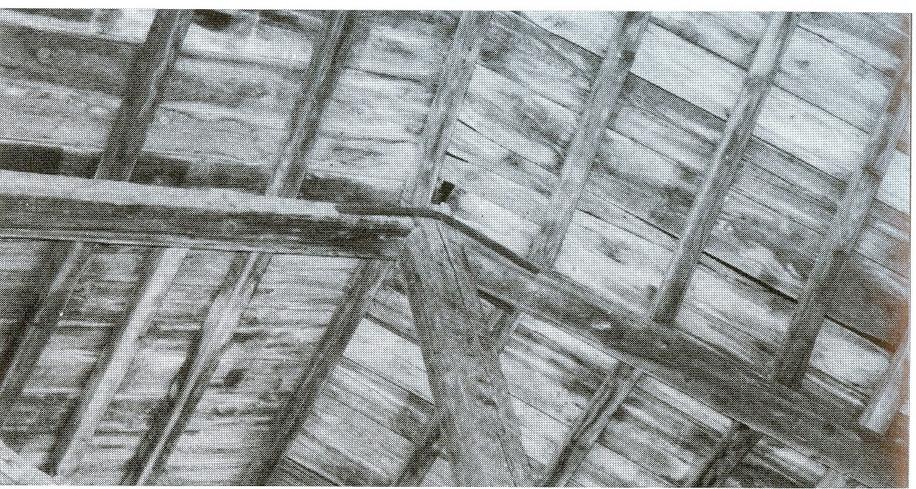 Αλ. Βέλτσου, Στέγη, 1983.jpg