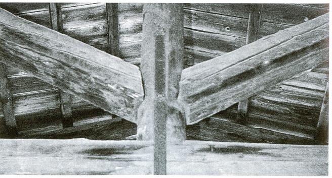 Αλ. Βέλτσου, Ζευκτά Στέγης, 1983.jpg
