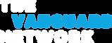 The Vanguard Network Logo