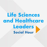 Life Sciences and Healthcare Leaders Cov