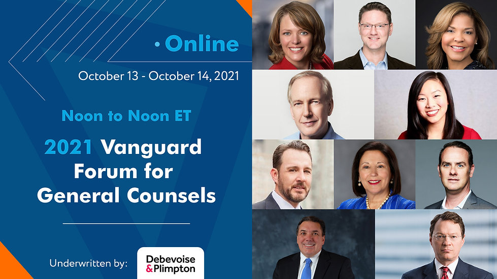 2021 Vanguard GC Forum.jpeg
