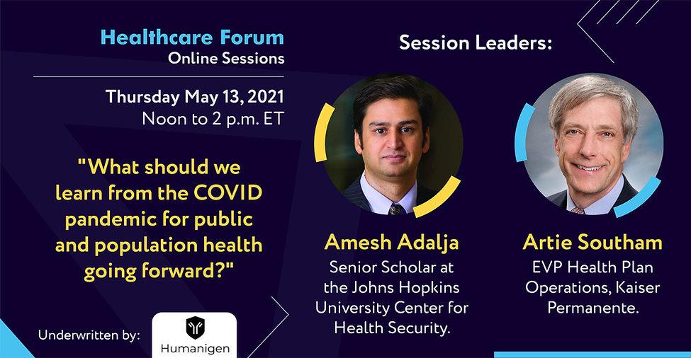 Healthcare Forum, May 13, 2021.jpg