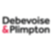 Debevoise&Plimpton Logo.png