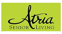 Atria Senior Living.png