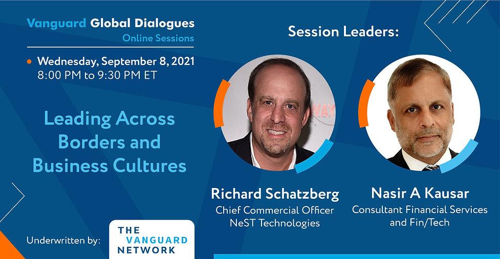Vanguard Global Dialogue.jpeg