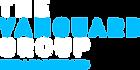 The Vanguard Group For Leadership Logo
