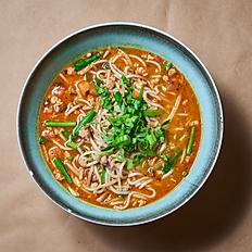 Little Pot Rice Noodle