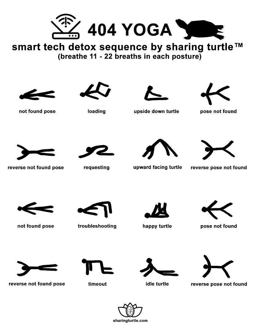 Sharing Turtle Yoga.png