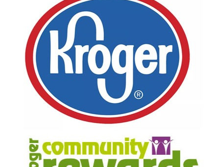 Let's Go Krogering... When You Shop, Kroger Will Give to Caring Hearts