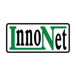 innonet.png