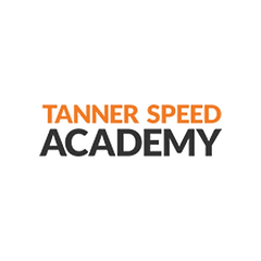 Tannerspeed.png