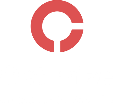 Optimize-sport-logo-white-no-bg-453.png