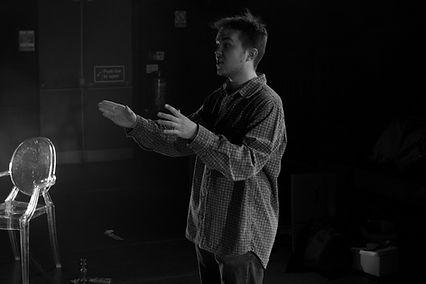 Ollie directing (2).jpg