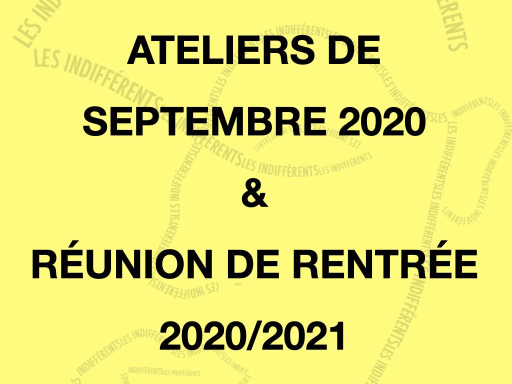 slide_site_ateliers_de_septembre_2020_&_