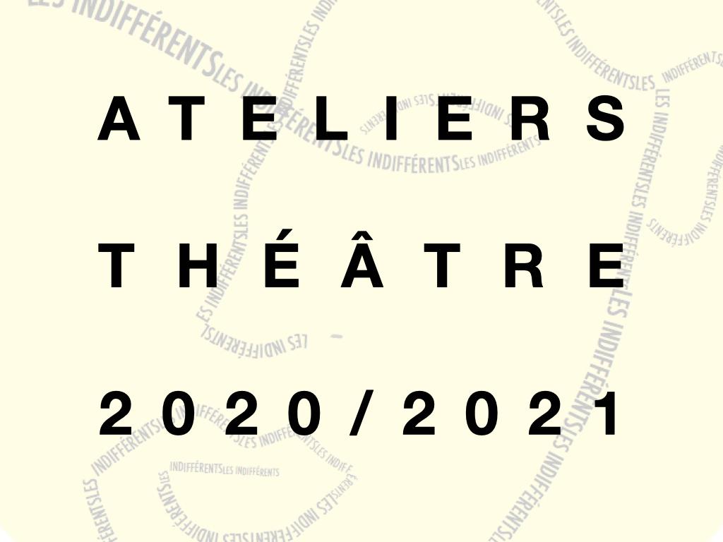 slide_site_ateliers_20:21_octobre_à_jui