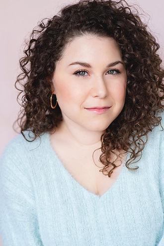Brooke Shapiro Headshot 1.jpg