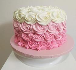 עוגה לאירועים
