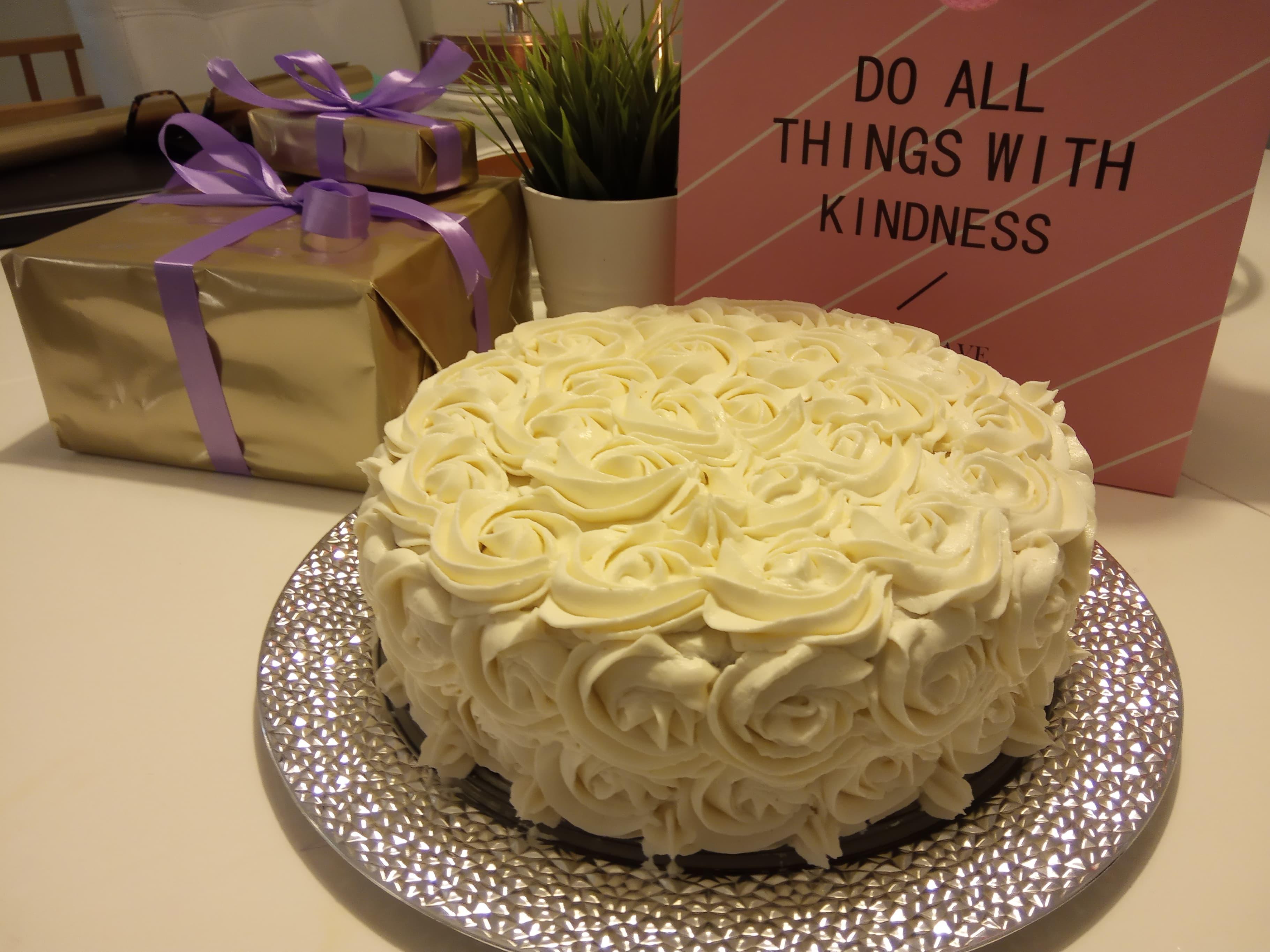 פרחי הלבנה