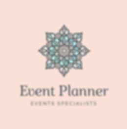 Event Planner (1).jpg