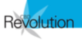 CBD Revolution Logo_original_final.jpg