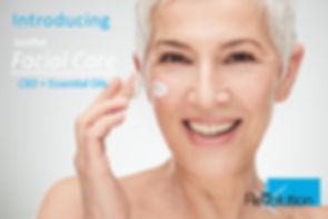face_banner_Face and Body Care Intro.jpg