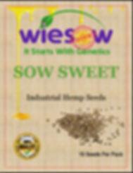 wiesow seed pack size.jpg