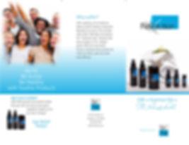 Soothe Brochure.jpg