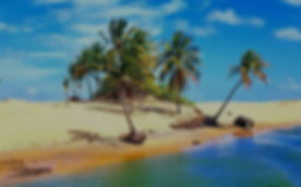 Foz-do-Rio-São-Francisco-Alagoas-Pousada