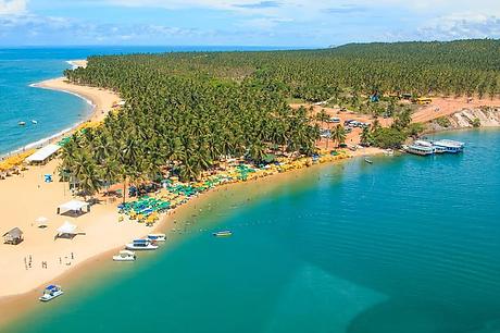 Praia-do-Gunga-AL.png